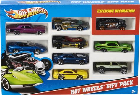 Buy Buy Baby Gift Card Policy - hot wheels gift pack gift pack shop for hot wheels products in india toys for 3