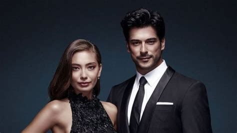 imagenes de amor eterno novela turca telefuturo estren 243 novela quot kara sevda amor eterno