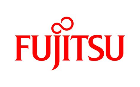 fujitsu logo 富士通 2015年 東芝 富士通 ソニー パナソニック ルネサス他どうした大手家電 半導体 it企業