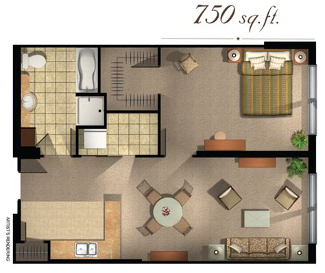 how big is 650 square feet 650 square feet floor plan floor plans house ideas