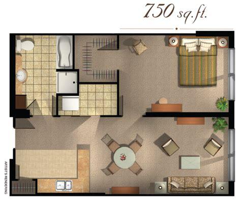how big is 650 sq ft 650 square feet floor plan floor plans house ideas