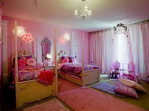 cute girl bedroom ideas bedroom cute room ideas for girls photo cute room ideas