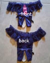 G String Set Wanita Renda Gs7 katalog g string jual baju wanita 0812 5271 8065