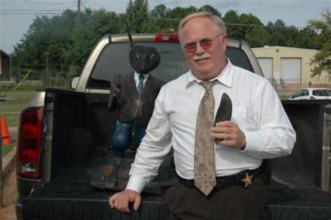 Putnam County Sheriff S Office by Brer Rabbit Statue Recovered Putnam Sheriff In Hunt For