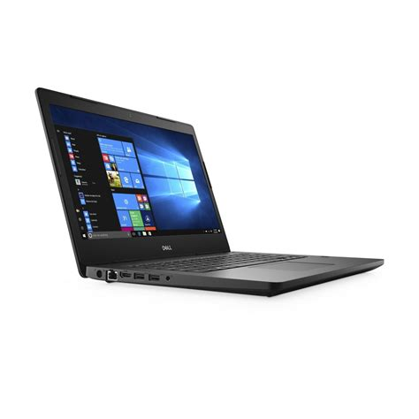 Notebook Dell Latitude 3480 I3 6006 4gb 500gb Intel Hd Linux 14 Linux laptop dell latitude 3480 i3 6006u 14hd 4gb 500gb int w10pro n002l3480s14emea delkom pl