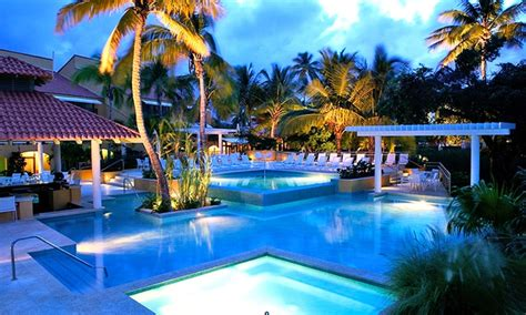 wyndham garden palmas mar permanently closed due to hurricane in humacao groupon getaways