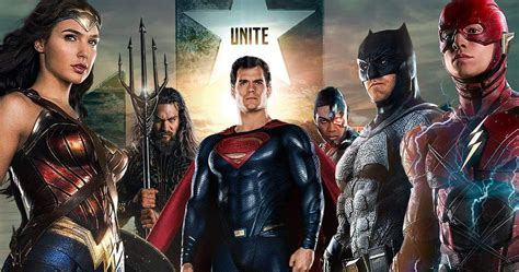 justice league upcoming film 16 upcoming dc movies that will surely kick marvel s ass