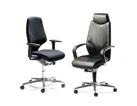 Office Chairs Orange County Executive Chair Black Indoff Office Furniture Rentals