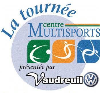 8893193299 le petit yoga comment batir bienvenue au centre multisports 2012