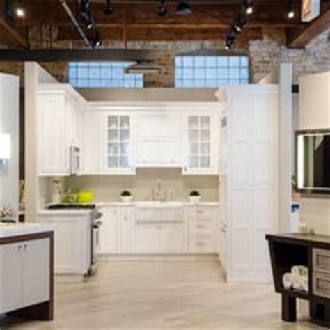 studio 41 cabinets chicago studio41 home design showroom 29 fotos e 27 avalia 231 245 es