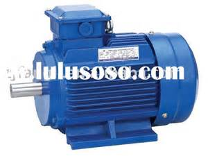 linear induction motor specification linear induction motor specification 28 images yl series single phase linear induction motor