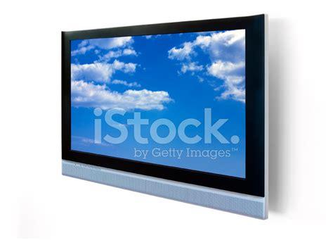 Mokmula Premium Dan Andien Add plazma ekran 2 yolları ile kendi resim eklemek stok fotoğrafları freeimages
