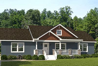 modular floor plans martinsville va manufactured homes