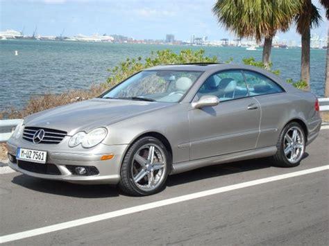 automotive repair manual 2004 mercedes benz clk class windshield wipe control 2004 mercedes benz clk500 coupe