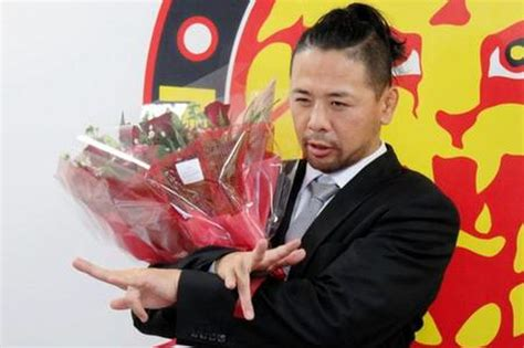 beginners guide to new japan pro wrestling cageside seats shinsuke nakamura officially announces exit from new japan