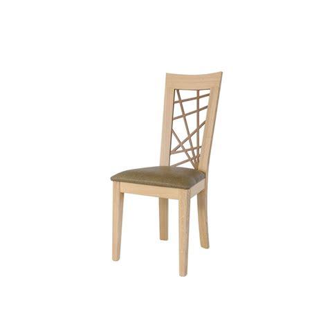 chaise dossier haut helloshop26 chaises salle manger x 2 2 chaises de of
