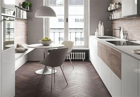cucine tre erre come progettare una cucina disposizioni e modularit 224
