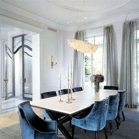 unique dining room table get 2017 unique dining room atmosphere with a fabulous