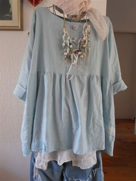 sewing pattern linen dress diy sewing by tina givens patterns blue linen old