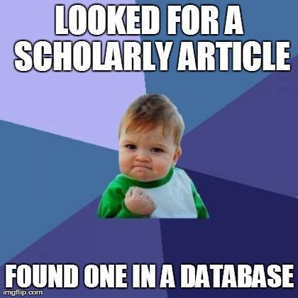 Meme Source - 224 best academic skills studying reading and writing