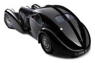 Bugatti Aero Bugatti Aero And Innovation Fuel Economy