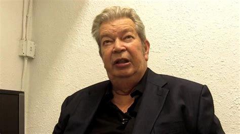 pawn stars actor dies richard harrison from pawn stars on vimeo
