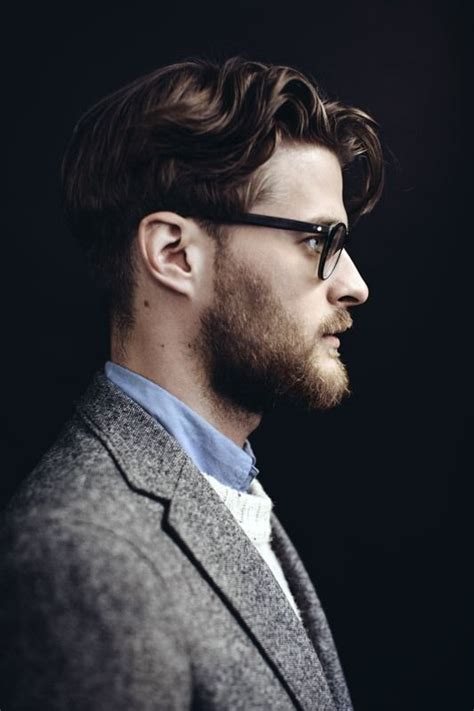 preppy hairstyles for men outfittrends preppy hairstyles for men 20 hairstyles for
