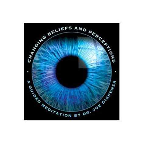 summary and analysis dr joe dispenza s becoming supernatural how common are doing the uncommon books meditations from dr joe dispenza