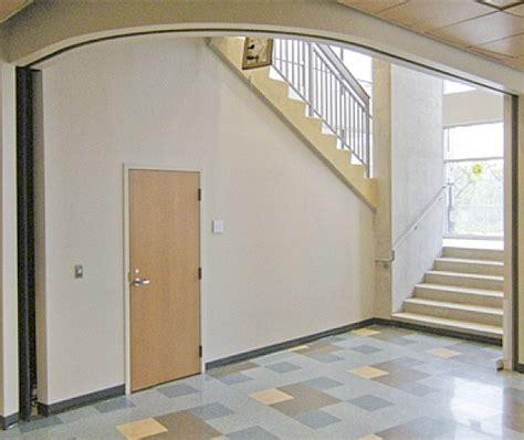 Egress Doors by Door Egress Egress Frames Quot Quot Sc Quot 1 Quot St Quot Quot Curries