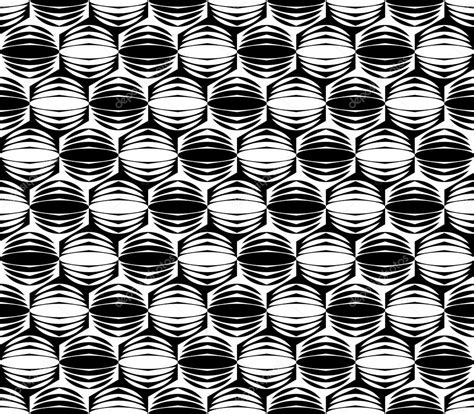 seamless pattern diagonal design seamless monochrome diagonal pattern stock vector