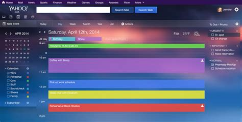 email yahoo singapore yahoo mail free email with 1 tb of storage