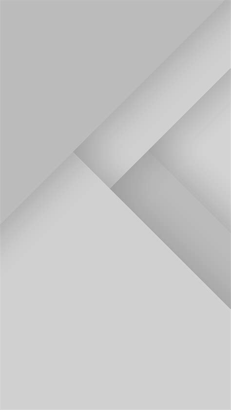 white pattern wallpaper iphone 6 for iphone x iphonexpapers