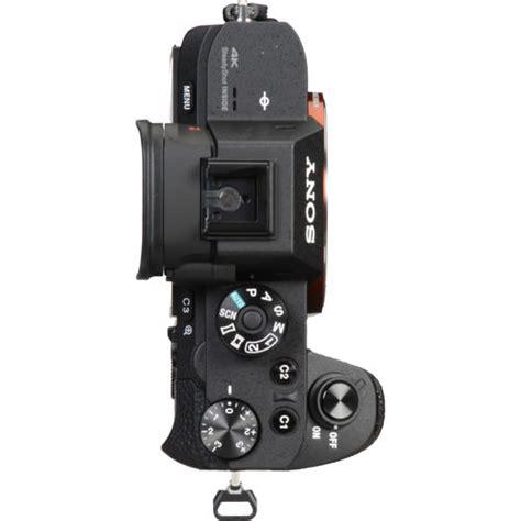 Kamera Sony A 7 S Kiral箟k Sony A7s2 Kamera Sony A7s2 Kiralama