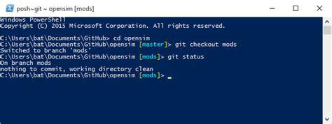 tutorial git shell create patch git guidownload free software programs online