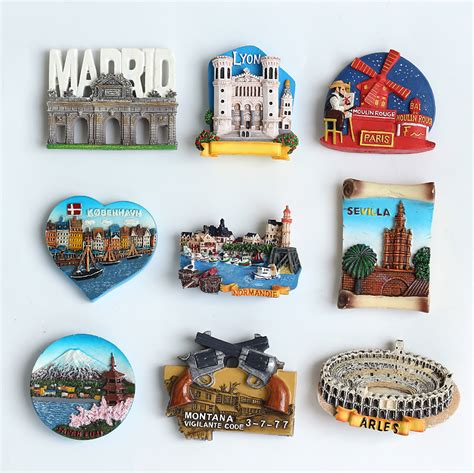 Magnet Kulkas Fridge Magnet Turkey 1 image gallery souvenir magnets