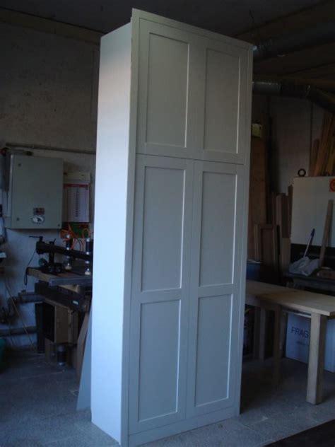 armadio guardaroba armadio guardaroba moderno roma su misura falegnameria roma