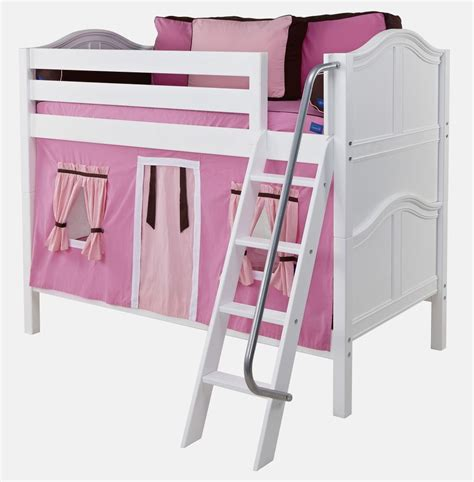 Bunk Beds Accessories Replacement Ladders Bunk Bed 187 Home Decorations Insight