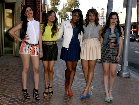 Shoppedia Casual Shoes Cas 195 get fifth harmony s shoes for way less best