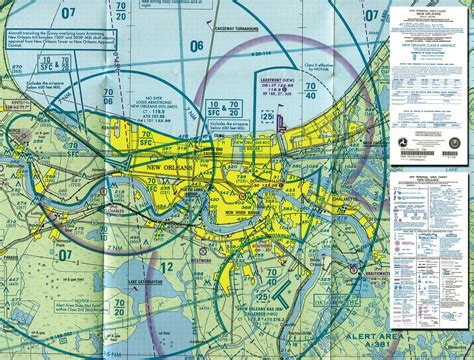 warning area aeronautical charts navigation aeronautical charts learn to fly blog asa