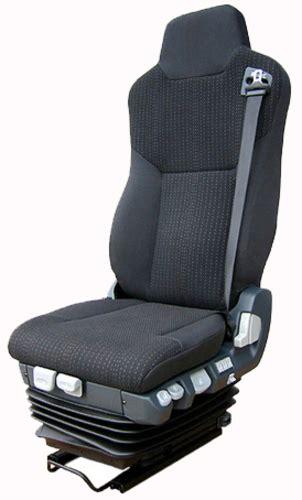 car swivel seat cushion australia isri suspension seats independent living centres australia