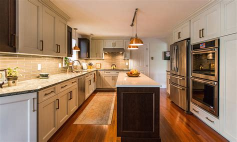Kitchen Collection Lancaster Pa by Kitchen Collection Lancaster Pa 28 Images Philadelphia