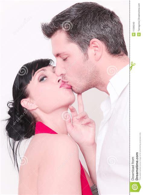 imagenes amor sensual amor sensual fotos de stock imagem 11266243