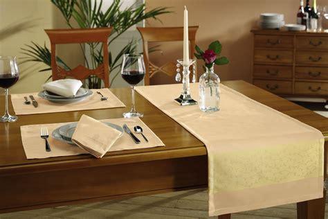 wholesale table linens decorlinen
