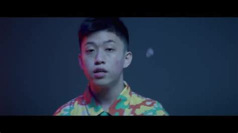 Rich Chigga Glow Like Dat 1 rich chigga glow like dat vidio