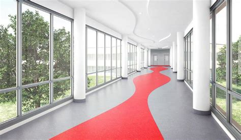 American Biltrite Flooring by Rubber Flooring American Biltrite