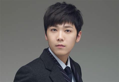 lee seung gi national title a stalker s guide for lee hong ki mydramalist