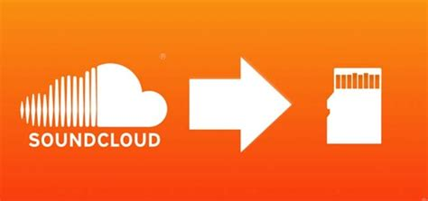 how to download mp3 music from soundcloud android how to download music from soundcloud app to android phone
