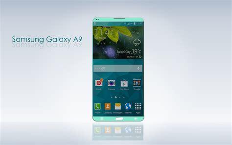 Harga Ic Samsung A5 caracteristicas galaxy a9 el nuevo gama media premium