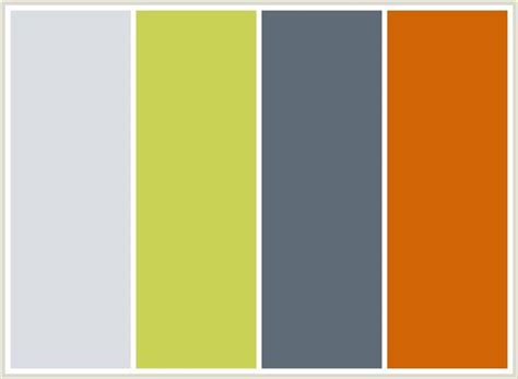 color combination with orange 25 best ideas about grey orange bedroom on pinterest paint colors boys room orange bedroom