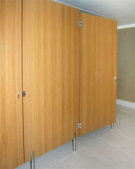 Bathroom Partition Privacy 24 Best Images About High Privacy Toilet Partitions On
